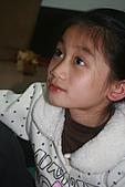 米米三歲囉~~:IMG_1810.JPG