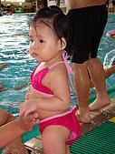 米米游泳趣:DSC00121.JPG