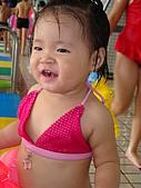 米米游泳趣:DSC00130.JPG