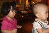 與棠棠的快樂約會-美術館:DSCF9560.jpg