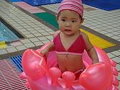 米米游泳趣:DSC00077.JPG
