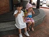與棠棠的快樂約會-香蕉新樂園:DSCF9717.JPG