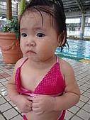 米米游泳趣:DSC00089.JPG