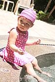 凱琳家的游泳池:IMG_9385.JPG