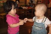 與棠棠的快樂約會-美術館:DSCF9561.jpg
