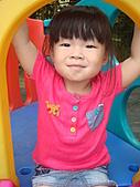 一人帶兩個小孩初體驗:DSC00099.JPG