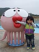 吃吃喝喝南部3日遊-2:DSCF0168.JPG