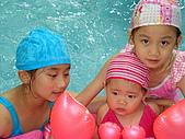 米米游泳趣:DSC00073.JPG