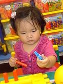 玩具反斗城~智高積木,:DSCF9426.jpg