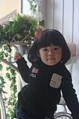米米三歲囉~~:IMG_1567.JPG