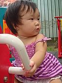 一人帶兩個小孩初體驗:DSC00174.JPG