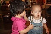 與棠棠的快樂約會-美術館:DSCF9562.jpg
