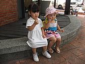 與棠棠的快樂約會-香蕉新樂園:DSCF9718.JPG