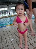 米米游泳趣:DSC00084.jpg