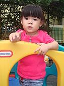 一人帶兩個小孩初體驗:DSC00175.JPG