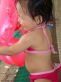 米米游泳趣:DSC00128.JPG