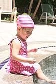 凱琳家的游泳池:IMG_9370.JPG