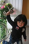 米米三歲囉~~:IMG_1605.JPG