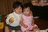 一人帶兩個小孩初體驗:IMG_0321.JPG