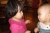 與棠棠的快樂約會-美術館:DSCF9564.jpg
