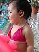 米米游泳趣:DSC00133.JPG