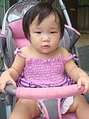一人帶兩個小孩初體驗:DSC00178.JPG