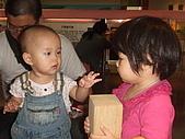 與棠棠的快樂約會-美術館:DSCF9565.jpg