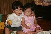 一人帶兩個小孩初體驗:IMG_0322.JPG