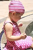 凱琳家的游泳池:IMG_9376.JPG