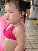 米米游泳趣:DSC00131.JPG