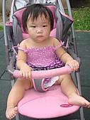 一人帶兩個小孩初體驗:DSC00180.JPG