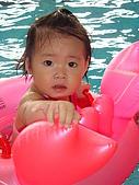 米米游泳趣:DSC00103.JPG