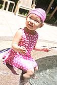 凱琳家的游泳池:IMG_9388.JPG