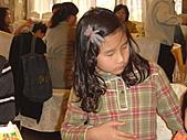 姨丈60壽宴:DSC01352.JPG