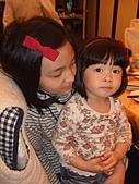 姨丈60壽宴:DSCF0374.JPG