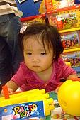 玩具反斗城~智高積木,:DSCF9427.jpg
