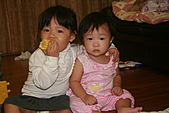 一人帶兩個小孩初體驗:IMG_0324.JPG