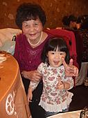 姨丈60壽宴:DSCF0383.JPG