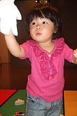 與棠棠的快樂約會-美術館:DSCF9572.jpg