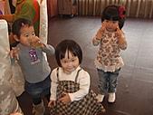 姨丈60壽宴:DSCF0391.JPG