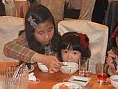 姨丈60壽宴:DSCF0407.JPG