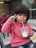 吃吃喝喝南部3日遊-2:DSCF0190.JPG