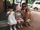 與棠棠的快樂約會-香蕉新樂園:DSCF9722.JPG