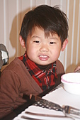 米米三歲囉~~:IMG_1577.JPG