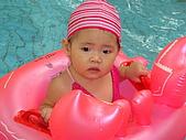 米米游泳趣:DSC00075.JPG