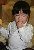 一人帶兩個小孩初體驗:IMG_0328.JPG