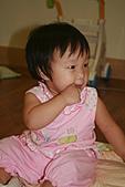 一人帶兩個小孩初體驗:IMG_0419.JPG