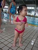 米米游泳趣:DSC00085.JPG
