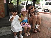 與棠棠的快樂約會-香蕉新樂園:DSCF9723.JPG