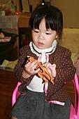 一人帶兩個小孩初體驗:IMG_0354.JPG